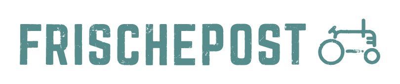 Frischepost_Logo_Querformat-01