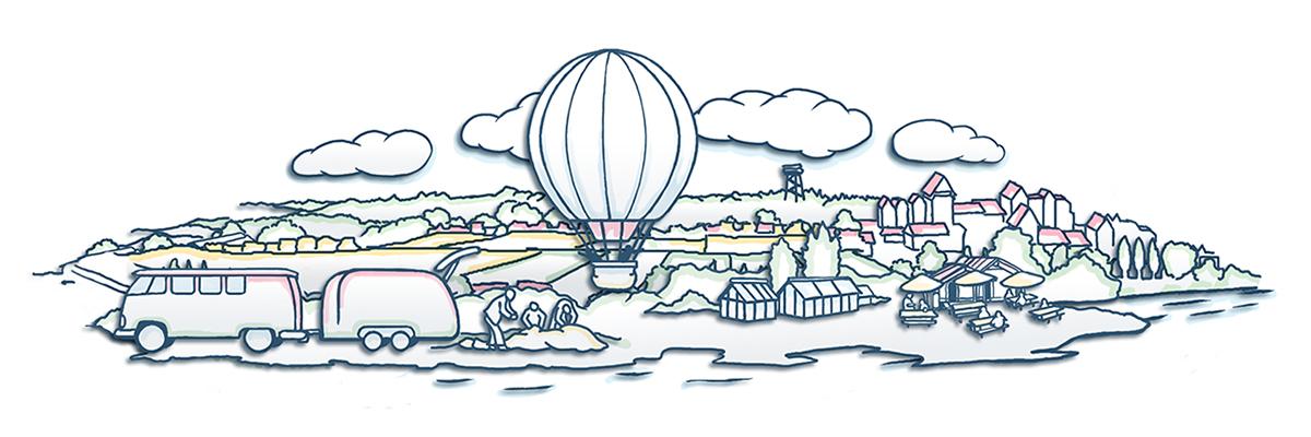 ballon-1200×400-1