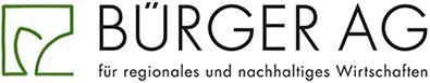 buerger-ag-quer