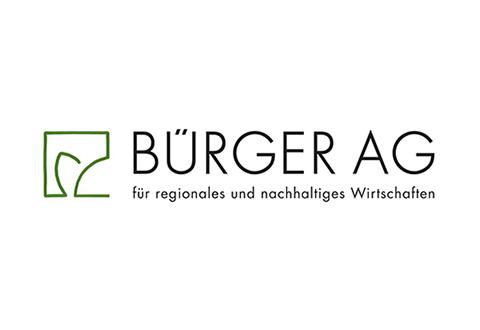buerger_ag_480x330_s