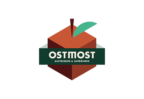 ostmostostmost_480x330_s
